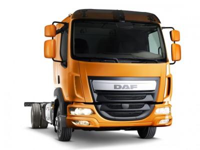 DAF-Euro-6-LF-06