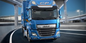 04-2017-New-DAF-CF-FT-Space-Cab-1024x659