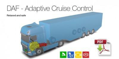Control pdf cruise