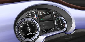 DAF-Design-Sketch-XF-CF-2017-03-dashboard-Final