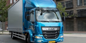 DAF-Introduces-New-LF-29-8-2017-02-1024x730