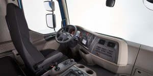 DAF-Introduces-New-LF-Interior-New-DAF-LF-04-1024x575