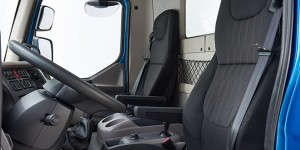 DAF-Introduces-New-LF-Interior-New-DAF-LF-06