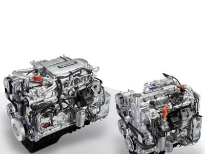 DAF-LF-engines-visual