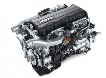 PACCAR-MX-11-Euro-6-engine-03