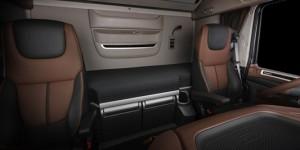class-leading-interior-116229-DAF
