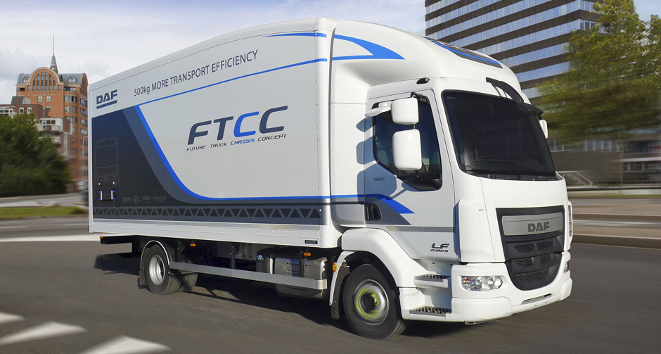 DAF_Future_Truck_Chassis_Concept_940