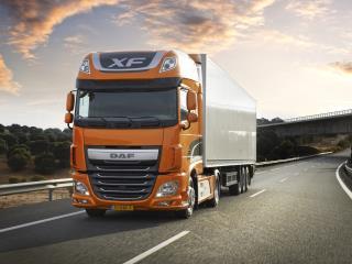 20120161-Euro-6-DAF-XF