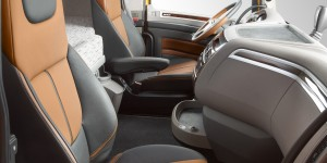 DAF-Euro-6-leather-pack-08 (1)