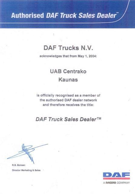 sertifikatas_2