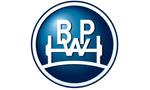logo bwp