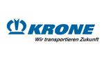 logo-krone n