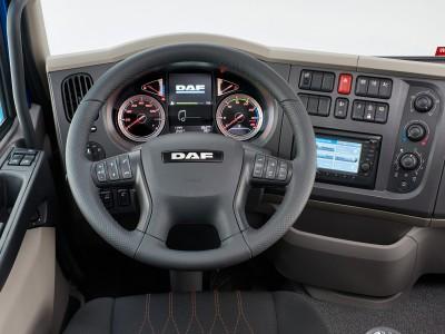 117127687-new-daf-LF-steering-wheel