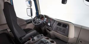 DAF-Introduces-New-LF-Interior-New-DAF-LF-04-1024x575