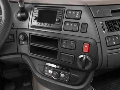 configurable-switches-116230-daf-287a